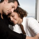 Fear of Intimacy: Understanding Why People Fear Intimacy