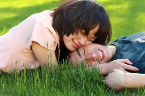 ideal partener, relationship partner