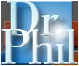 drphil-logo