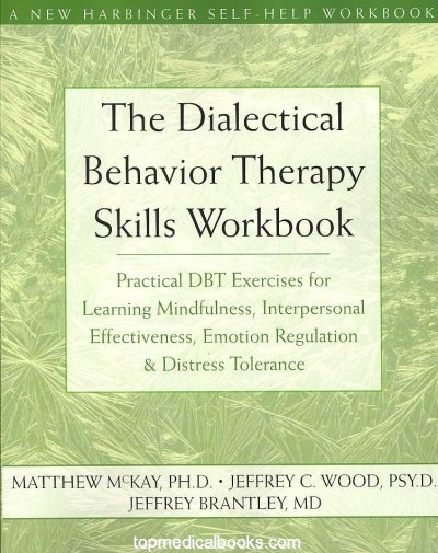 the-dialectical-behavior-therapy-skills-workbook1