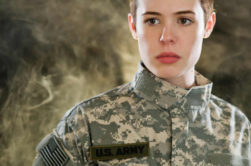 PTSD, Iraq Veterans, Veterans mental health