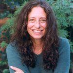 Dr. Carol Gilligan
