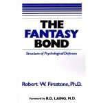 The Fantasy Bond