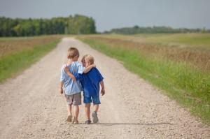 emotionally health children, parenting
