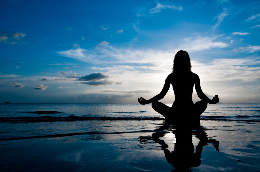 Tao, Jenny Yip, Mindfulness, Cognitive-Based Therapy