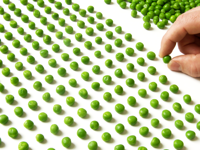 identifying symptoms of obsessive compulsive disorder Obsessive-compulsive disorder affects approximately 33 million adults in   individuals with ocd often recognize their behaviors as excessive or  unreasonable.