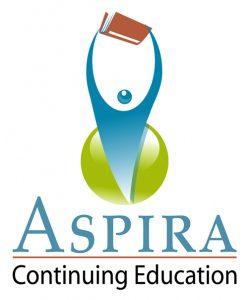 AspiraCE-Logo7
