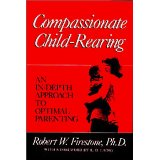 Compassionate Child Rearing