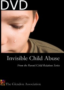 Invisible-Child-Abuse-Cover3