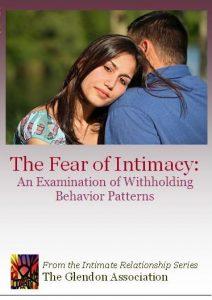 fear-of-intimacy1