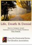 Life, Death, & Denial