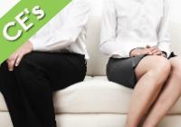 relationship-webinars