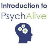introduction to psychalive