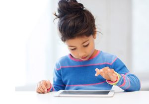 suggestions for parents in the digital age