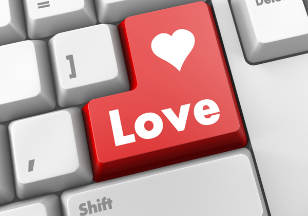 success with dating online Want to know the keys to online dating success read our nine-step guide from resident expert psychologist, salama marine, to boost your chances.