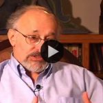 VIDEO: Dr. Allan Schore on Attachment Trauma and Effects of Neglect and Abuse on Brain Development
