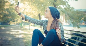 The Societal Obsession with Selfies (and What's Wrong With It)