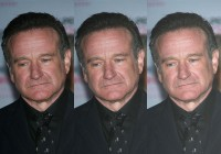 robin_williams_hidden_enemy_in_suicide