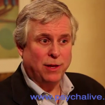 Video: Dr. John Norcross on the future of psychotherapy
