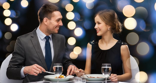 5 Most Important Relationship Resolutions
