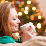 5 Ways to Fight Loneliness Over the Holidays