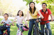 Aug. 18 – Become a Better Parent by Understanding Yourself
