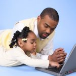 Innovations and Conveniences: Ups and Downs of Parenting in the 21st Century
