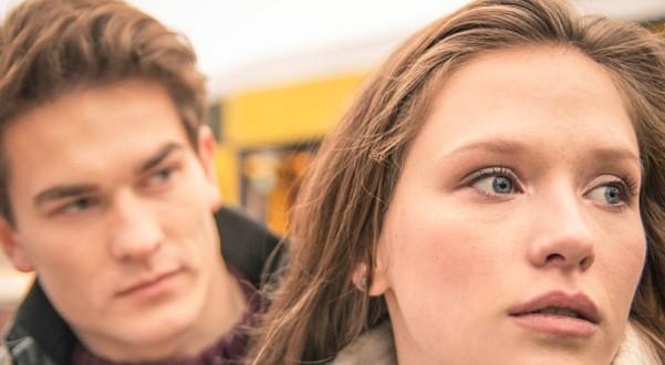 Understanding Anxious Attachment – Part 2: Anxious/Avoidant Attachment