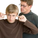 Overcoming Two of Parenting's Greatest Challenges