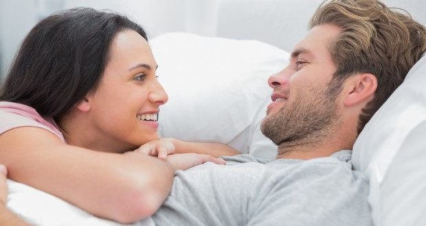 Forgiveness: The Secret to a Healthy Relationship