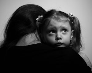 Why Are So Many Parents Limited in Loving Their Children
