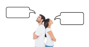 How to Say What You Want in Your Relationship