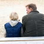 The Psychology Behind Strained Father Son Relationships