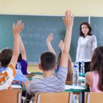 Why We Need to Teach Kids Emotional Intelligence