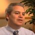 Video Interview with Expert Suicidologist Dr. David A. Jobes