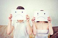 behaviors that ruin a relationship