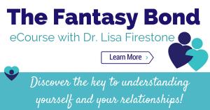 the-fantasy-bond