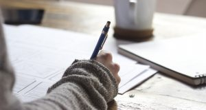 Why Should You Write Memoir?