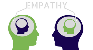 Empathy: How It Can Help Us All Right Now