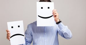 Bad Mood: 10 Ways to Overcome a Bad Mood