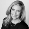 """Bio pic of Dr. Dr Lisa Firestone Author and Clinical Psychologist - presenter of webinar """"The Self Under Siege: A New Model of Differentiation"""""""