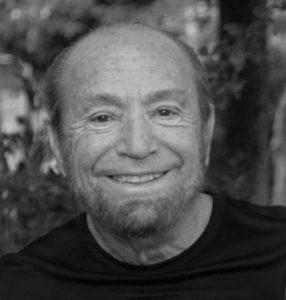 Dr. Robert Firestone