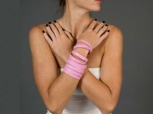 breast cancer women