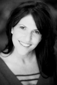 Angela Wurtzel