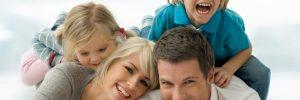 emotional hunger, fantasy bond, child rearing, parenting advice, psychalive