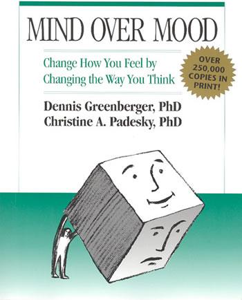 GMindOverMoodWorkbook