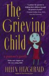 grieving-child-a-parents-guide