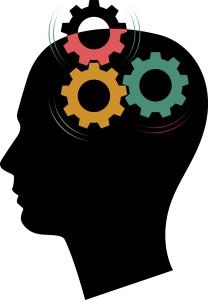 polarized mind