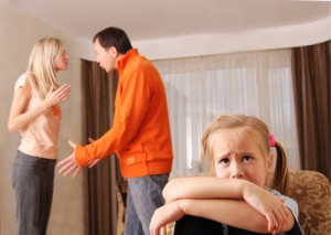 relationships affect children