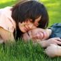 intimacy public